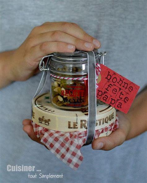 cuisiner bolet 101 best recette en pot images on gourmet