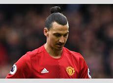 Man Utd News Paul Pogba wants to replace Zlatan