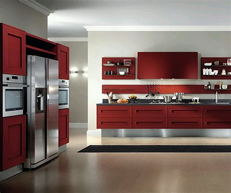 kitchen furniture designs modern furniture modern kitchen cabinets designs
