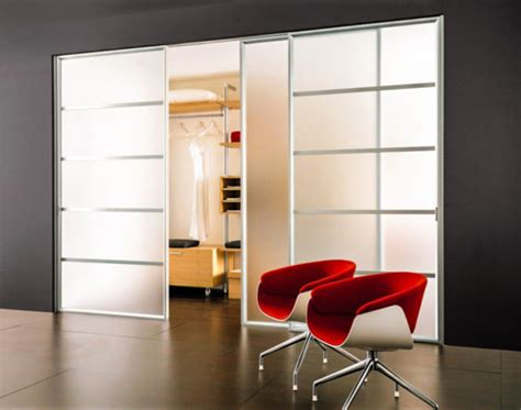 ideas modern sliding closet doors walsall home  garden
