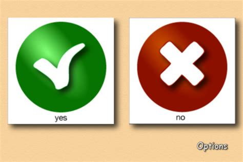 Finder Yes by Yes No Your Way 1 00 App For Iphone Education