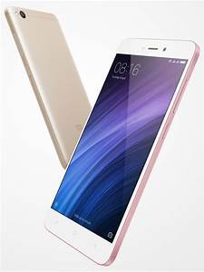 Xiaomi Redmi 4a Launched In South Africa  U2013 Dual