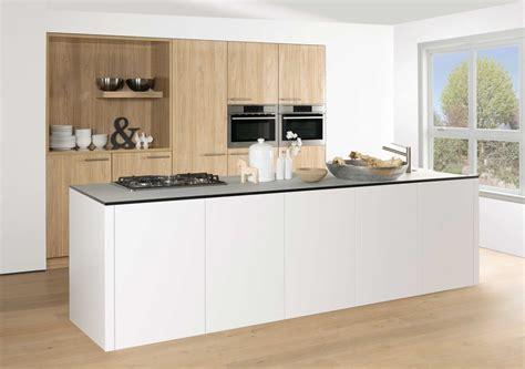 karwei kastplanken keuken opbergkast keuken dressoir ikea praxis woonkamer