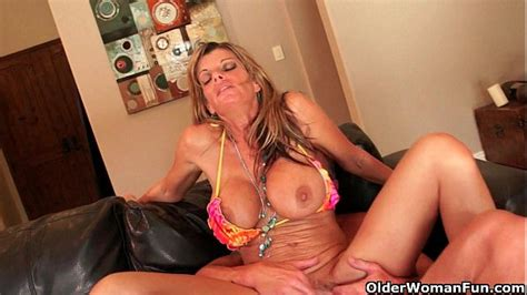 Milf Kristal Summers Gets Creampied Outdoors Xvideos Com