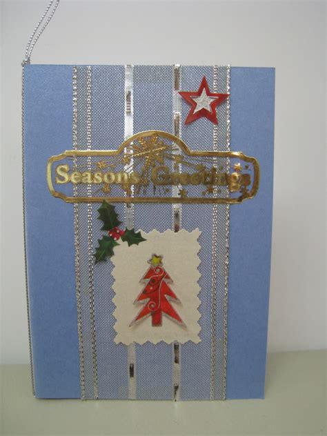 memorys cards gifts diy  hk