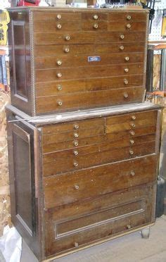 refinish kitchen cabinets furniture antiques on 4657