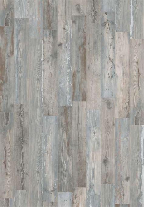 painted wood distressed wood  floor wall tile