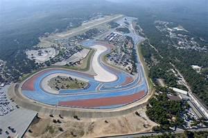 Circuit Paul Ricard F1 : le castellet formel 1 tests 2018 in frankreich formel 1 speedweek ~ Medecine-chirurgie-esthetiques.com Avis de Voitures