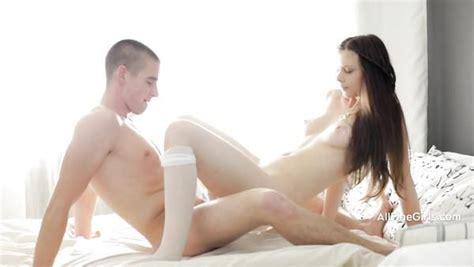 College Girls Brazilian Dorm Sex Video Hot Nude