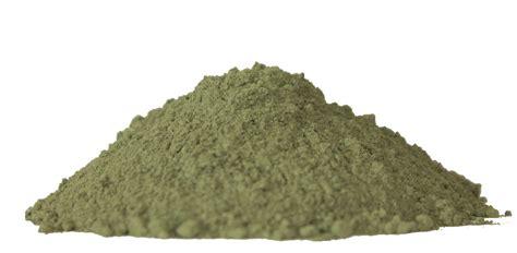 green borneo hq buy wholesale green borneo kratom powder in the united