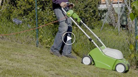 Garten Gestalten Leicht Gemacht by Rasenpflege Leicht Gemacht Mein Sch 246 Ner Garten