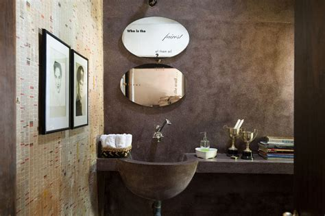 cheap decorating ideas for bathrooms budget bathroom decorating ideas for your guest bathroom