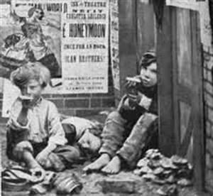 1000+ images about East End Photos on Pinterest | Slums ...