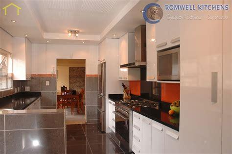 kitchen designs randburg kitchen designs sandton kitchen johannesburg kitchen countertop installers 1 list of