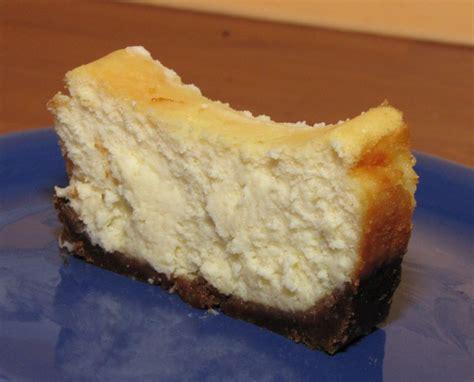 mixeur de cuisine recette cheesecake au mascarpone le de cuisine et
