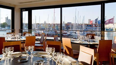 cours cuisine la rochelle restaurant mercure océanide à la rochelle 17000 menu