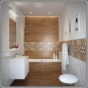 Keine Fliesen Im Bad : fliesen im bad wie hoch fliesen house und dekor galerie p6aod6b4rn ~ Markanthonyermac.com Haus und Dekorationen