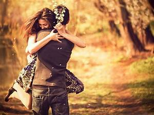 Cool hd love couple wallpaper download About Windows ...