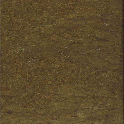 cork flooring quickstyle quickstyle 11 mm barbera cork narrow plank 10 20 sq ft