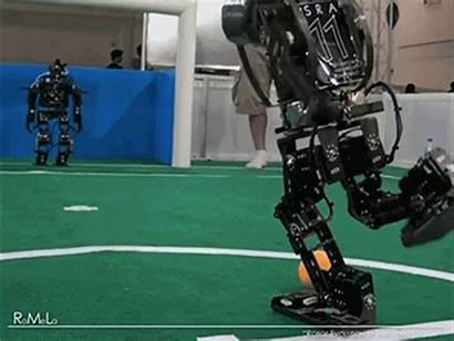 Shittiest Robots Motherboard Ted Talks