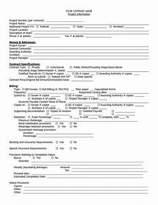 aia invoice form invoice template ideas With aia invoice form template