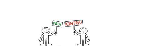 vorteile und nachteile privatinsolvenz 2019 vorteile nachteile und allgemeine infos