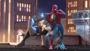 Spider Man Friend Or Foe Xbox 360 Jeux Torrents