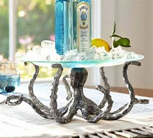 58 Awesome Sea-Inspired Furniture Pieces - DigsDigs