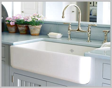 Country Kitchen Sinks With Drainboards by Country Kitchen Sinks Australia Home Design Ideas