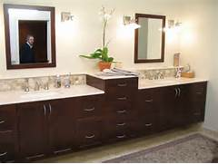Kitchen And Bath Stores by Bathroom Vanities Kraftmaid Outlet