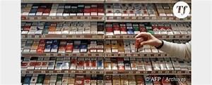Prix D Une Cartouche De Cigarette : quelques liens utiles ~ Maxctalentgroup.com Avis de Voitures