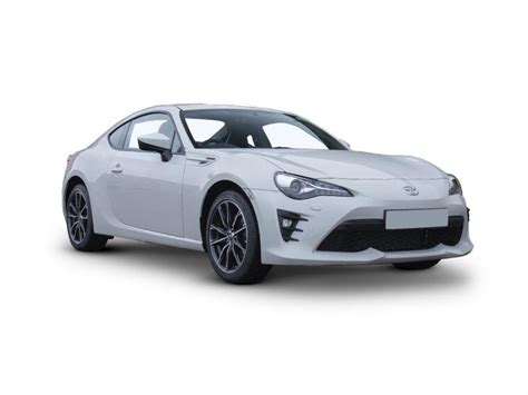 Toyota Lease Deals by Toyota Gt86 Lease Deals Compare Deals From Top Leasing