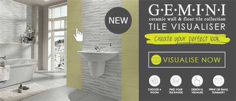 bathroom tile visualiser gemini tile visualiser through the eye of a lens 1172
