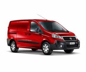 Fiat Avignon : iveco avignon le pontet poids lourds camion utilitaires am nag s ~ Gottalentnigeria.com Avis de Voitures