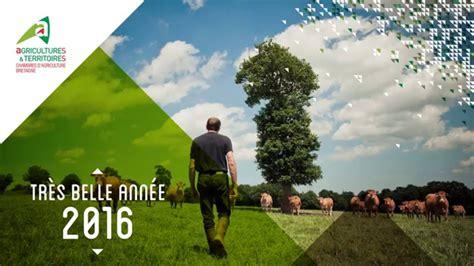 chambre agriculture ile de carte de voeux 2016 chambres agriculture bretagne