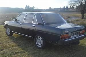 Fiat 500 Le Bon Coin : une voiture ayant appartenu jacques chirac en vente ~ Gottalentnigeria.com Avis de Voitures
