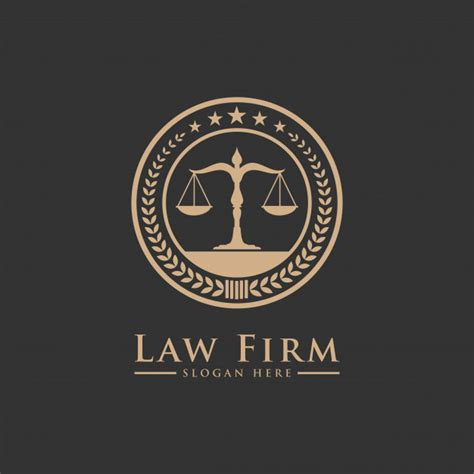 lawyer logo vector free download 28 images lawyer logo vector clipart best free logo