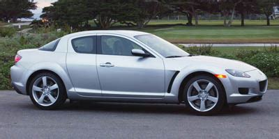 Rx8 Recalls 2004 2008 mazda rx 8 recalled for risk nearly 70 000