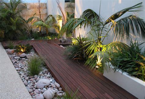 Ascher Smith Landscape Designs