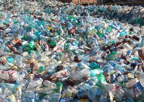 🎦 переработка отходов. совершенно та же википедия. только лучше. wiki 2