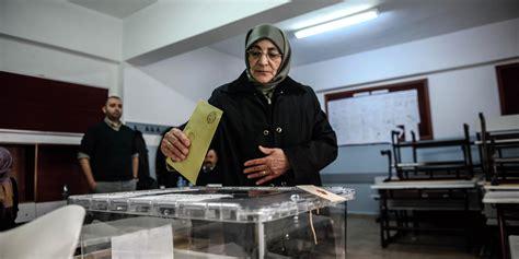fermeture bureau de vote bordeaux l 233 gislatives en turquie fermeture des bureaux de vote