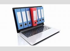 7 Ways Technology Can Streamline Your Document Control Process 20160401 Quality Magazine