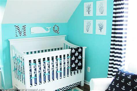 babykamer stilt thema babykamer thema babykamer behang babykamer