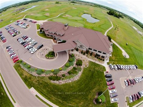 party venues  owatonna mn  venues pricing