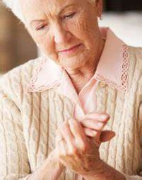 Лекарство в уколах от ревматоидного артрита