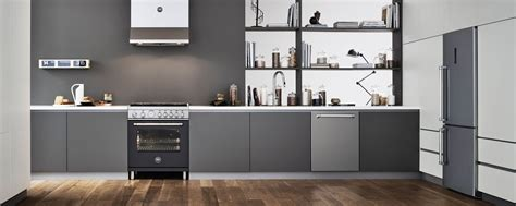 Kitchen Appliances Toronto kitchen appliances toronto and markham castle kitchens