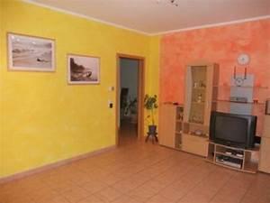 Schlafzimmer Beispiele Farbgestaltung : farbgestaltung im wohnzimmer ~ Markanthonyermac.com Haus und Dekorationen