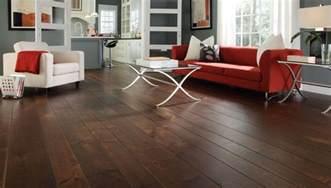 floor and decor hardwood reviews wall colors that go with hardwood floors b5lcbroem home decor hardwood