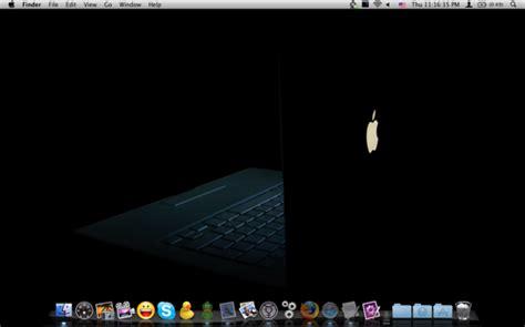 Macbook Pro Animated Wallpaper - macbook pro wallpapers macbook pro backgrounds macbook pro
