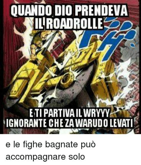 fige bagnate 25 best memes about wryyy wryyy memes
